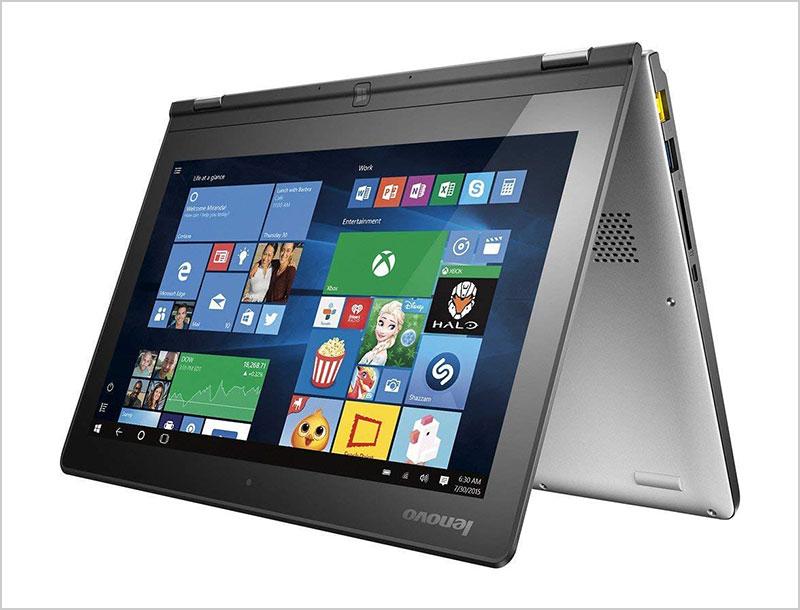 Lenovo-Yoga-2-11.6-HD-IPS-Touchscreen