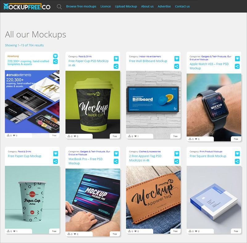 MockupFree.co-Free-Mockup-Website-2019
