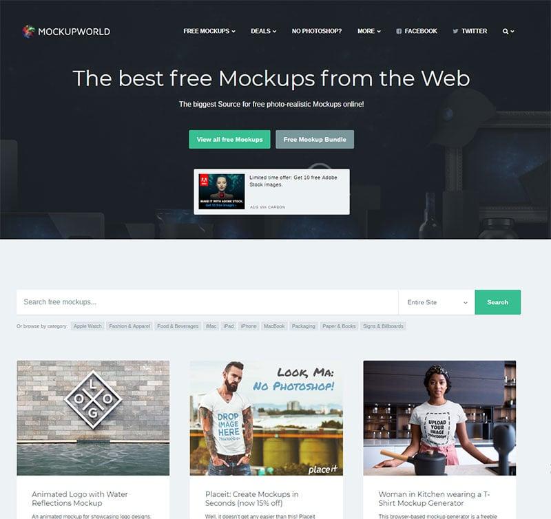 Mockupworld.co-Free-Mockup-Website-2019
