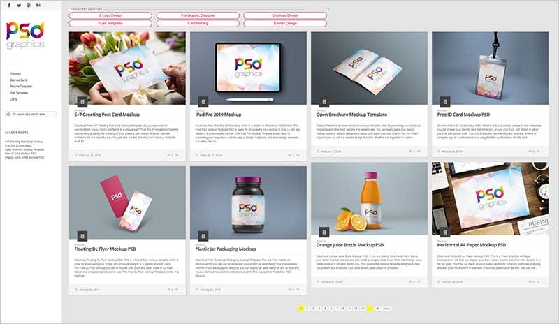PSD-Graphics-Website-2019