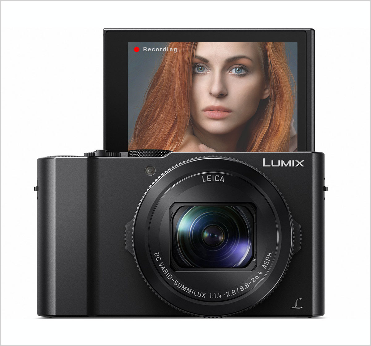 Panasonic-LUMIX-DMC-LX10K-Camera