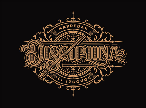 Selected-Logo-Designs-Samples-for-Inspiration-(1)