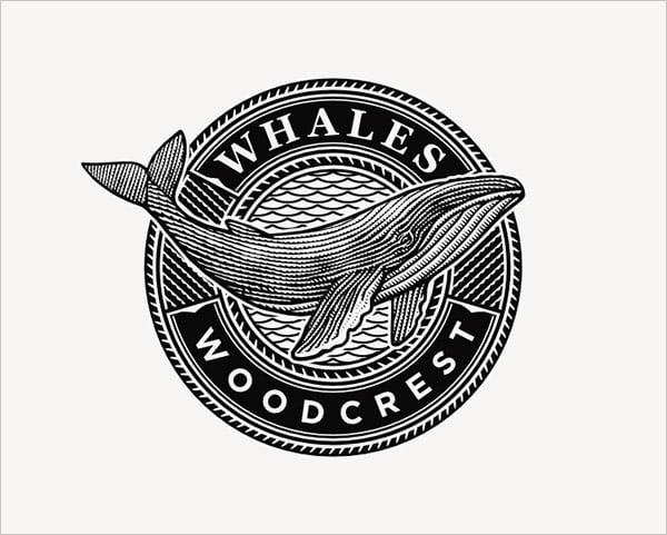 Selected-Logo-Designs-Samples-for-Inspiration-(13)