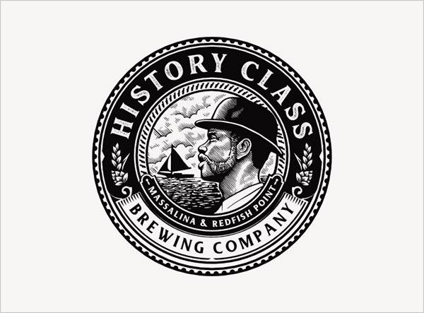 Selected-Logo-Designs-Samples-for-Inspiration-(4)