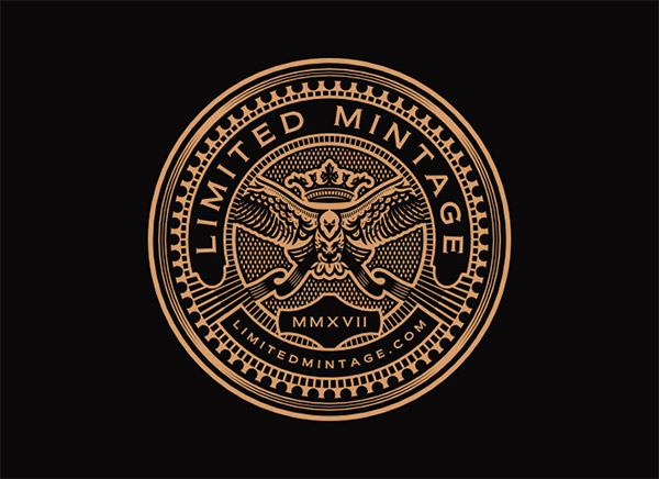 Selected-Logo-Designs-Samples-for-Inspiration-(6)