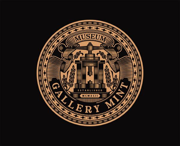 Selected-Logo-Designs-Samples-for-Inspiration-(9)