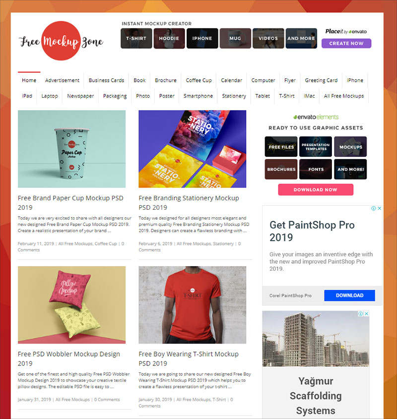 freemockupzone-Free-Mockup-PSD-Website