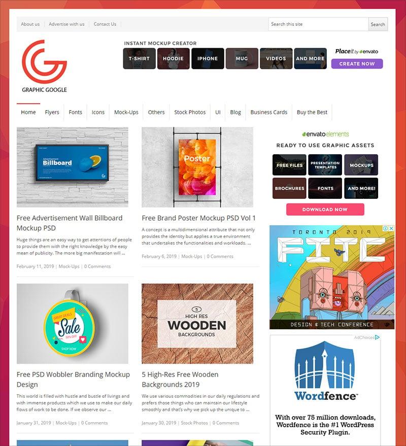 graphicgoogle.com-free-mockup-psd-website