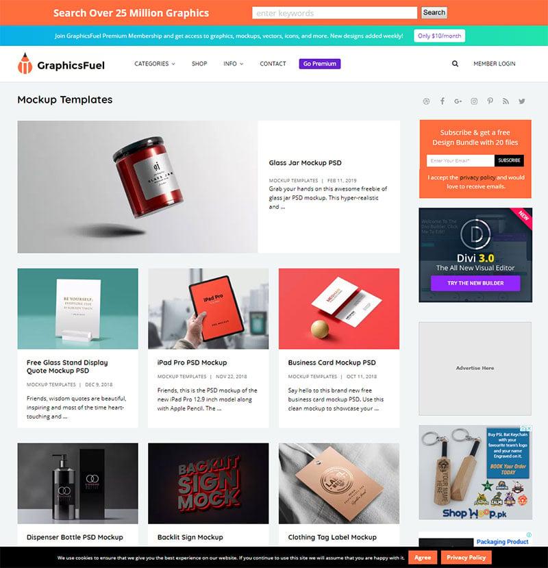 graphicsfuel.com-Free-mockup-Website-2019