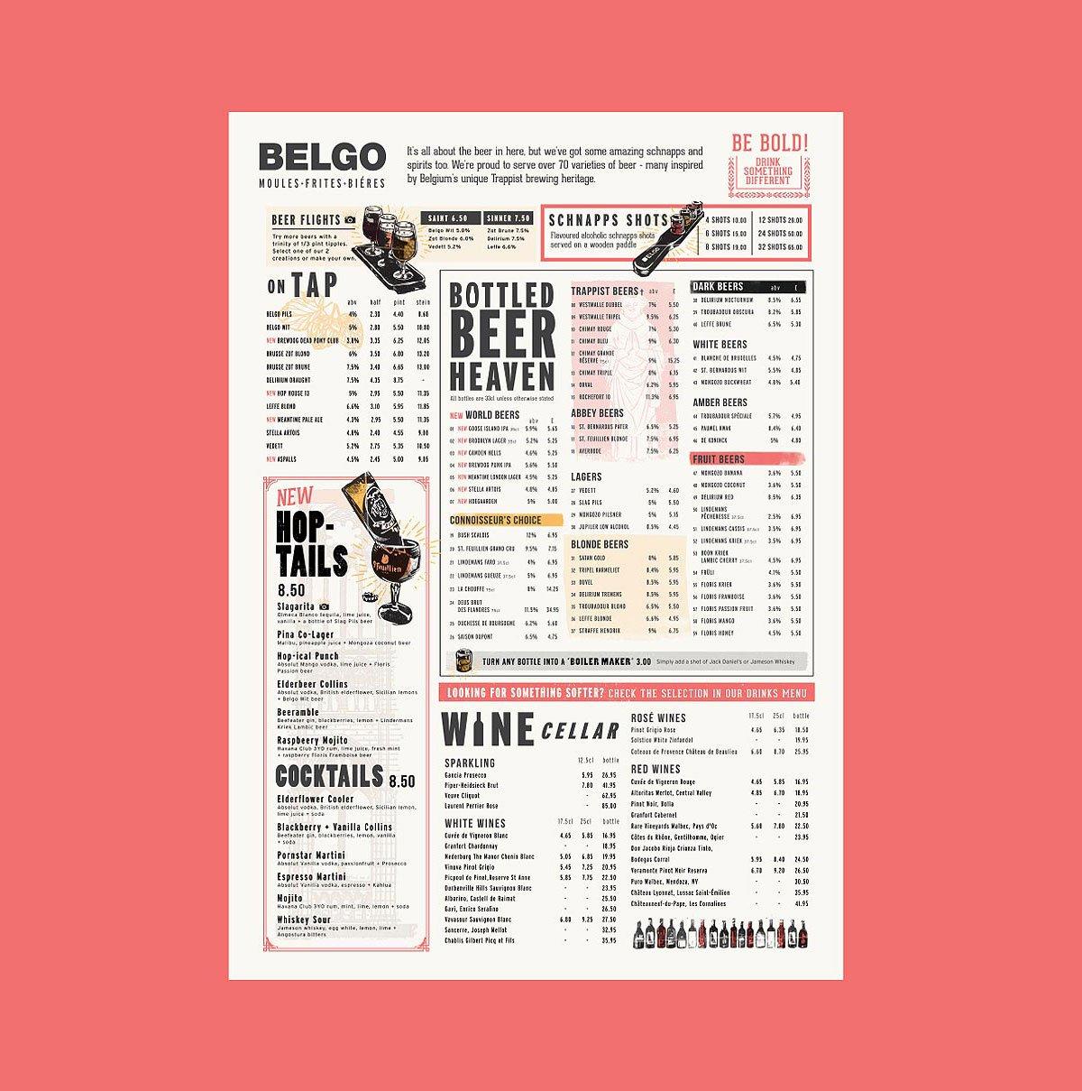 Belgo-repositioning-A3-menu-Design-2