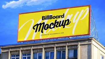 Free-Bilboard-On-Building-Mockup-PSD-2