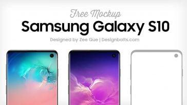 Free-Galaxy-S10-Mockup-Ai-&-PSD-02