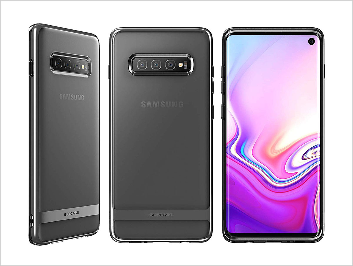 SUPCASE-Unicorn-Beetle-Metro-Series-Designed-for-Samsung-Galaxy-S10