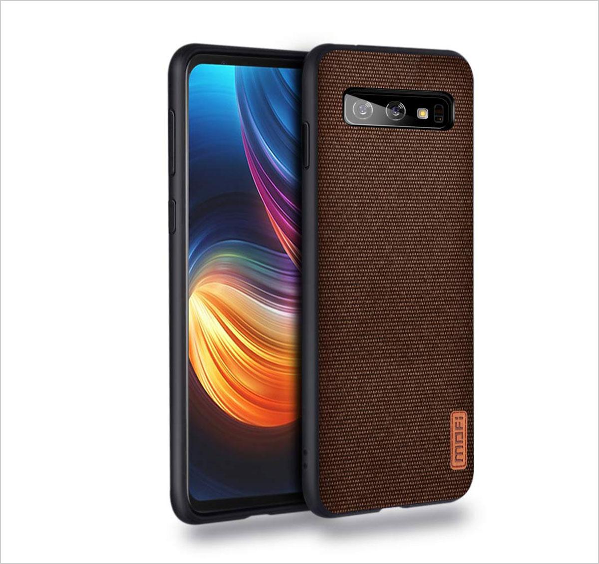 Samsung-Galaxy-S10-Case-Anti-Scratch-Shock-Absorbing