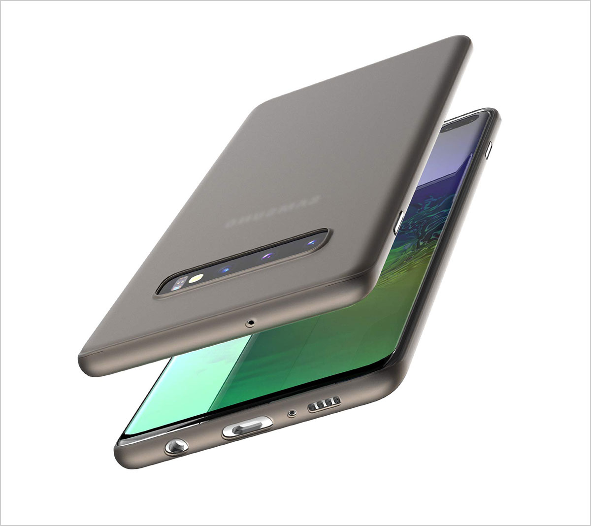 TOZO-for-Samsung-Galaxy-S10-Case-6.1-Inch-(2019)
