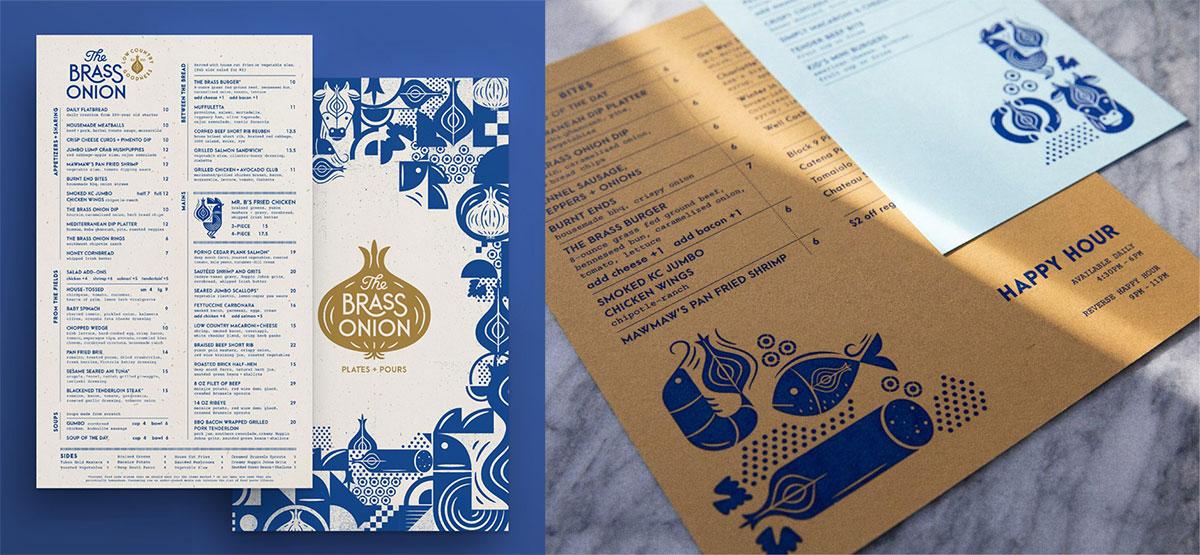 The-Brass-Onion-Menu-Design-3