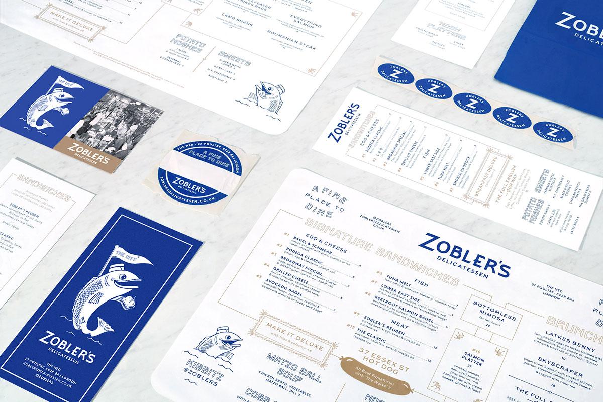 Zobler's-Deli-&-Diner-Menu-Design-2