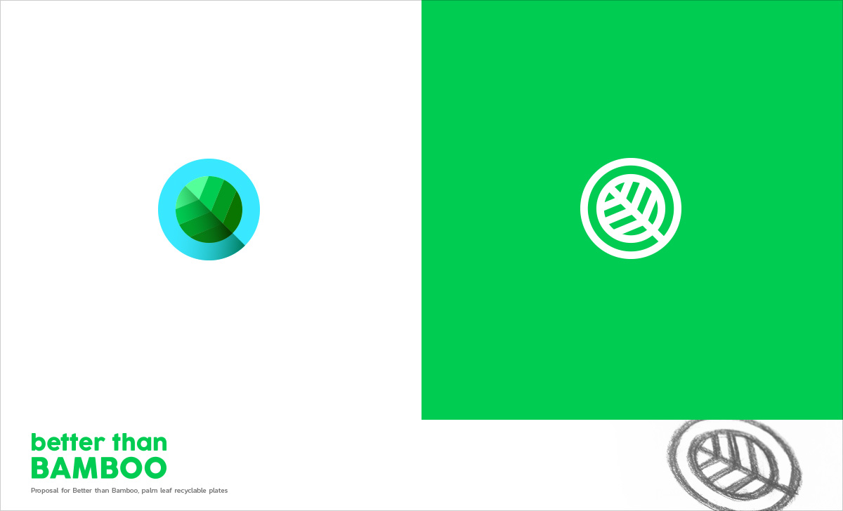modern-great-logo-designs-2019-(12)
