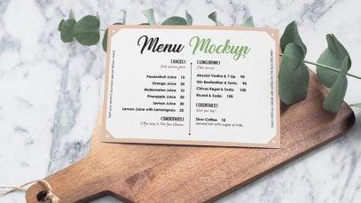 Free-Landscape-Hotel-Restaurant-Menu-Card-Mockup-PSD