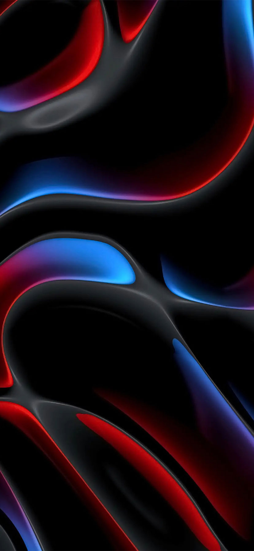 60 Latest High Quality Iphone 11 Wallpapers Backgrounds For Everyone Designbolts