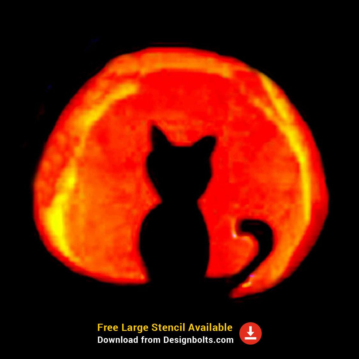 25 Selected Best Creative Scary Pumpkin Carving Ideas 2019 Designbolts