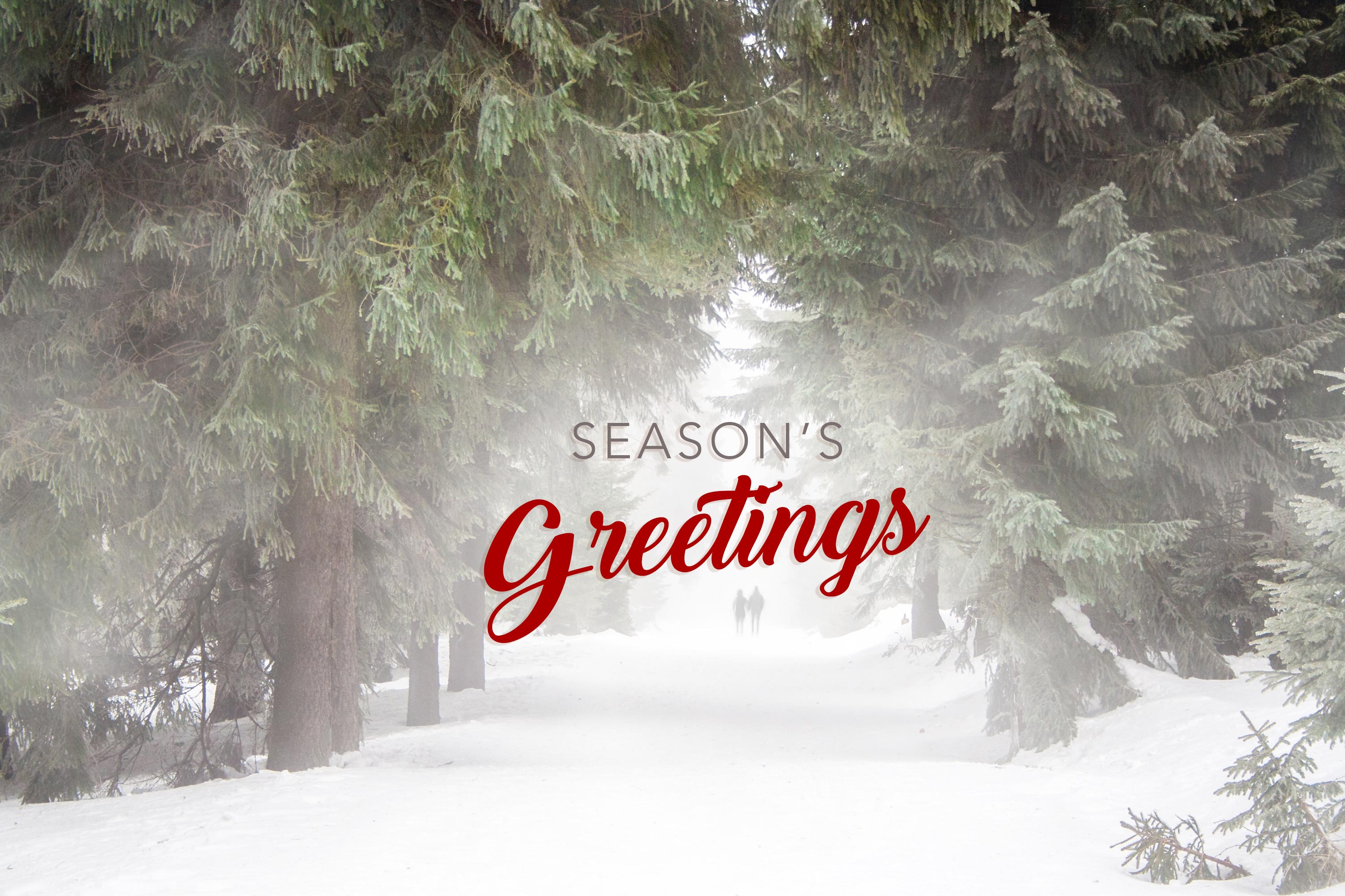 15 Season S Greetings Cards Stock Images Hd Wallpapers