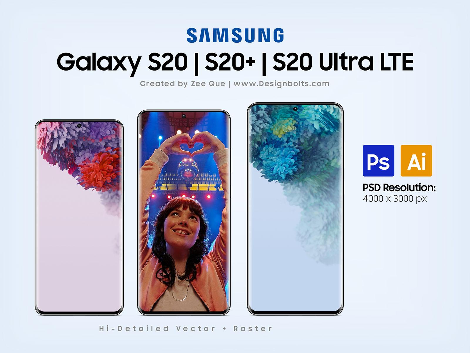Samsung-Galaxy-S20-S20+-S20-Ultra-LTE-01-01