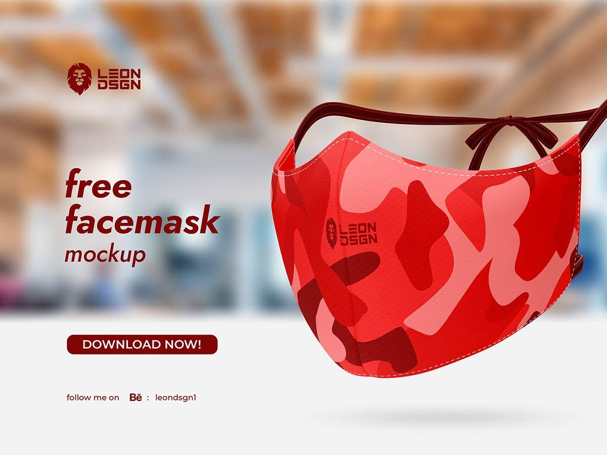 Face-Mask---Animation-Mockup