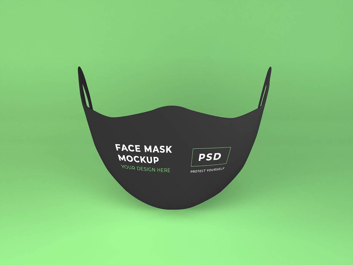 Free-Face-Mask-Mockup-2