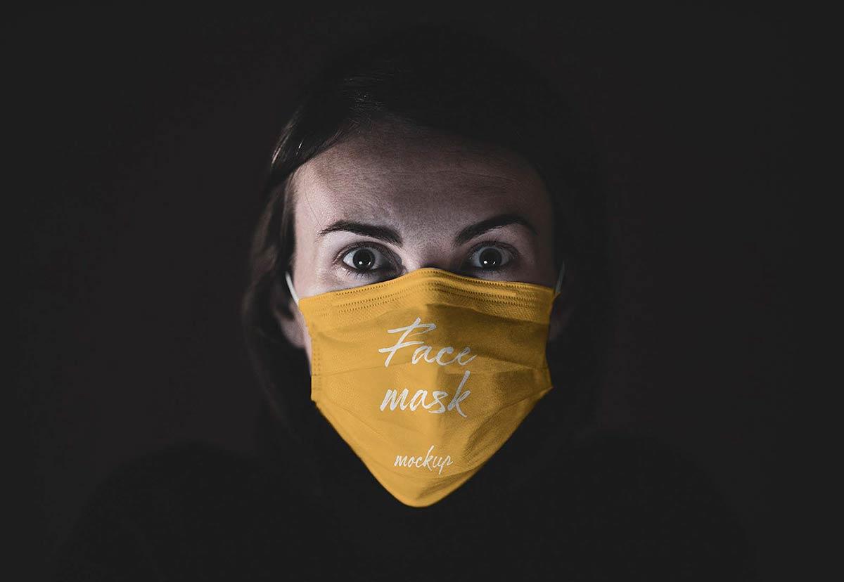 Free-Face-Mask-Mockup-PSD