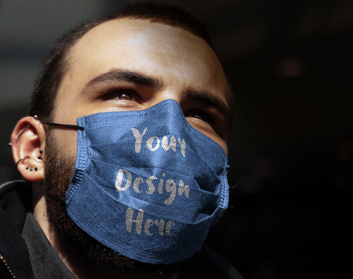 Free-Facemask-Mockup