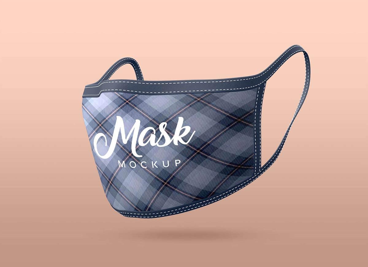 Free-Handmade-Face-Mask-Mockup-PSD-2