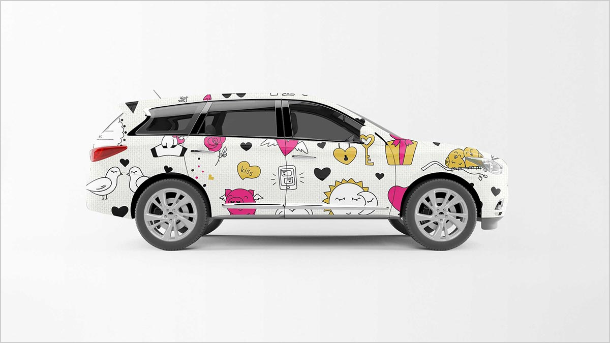 Free-Innova-Car-Wrap-Mockup