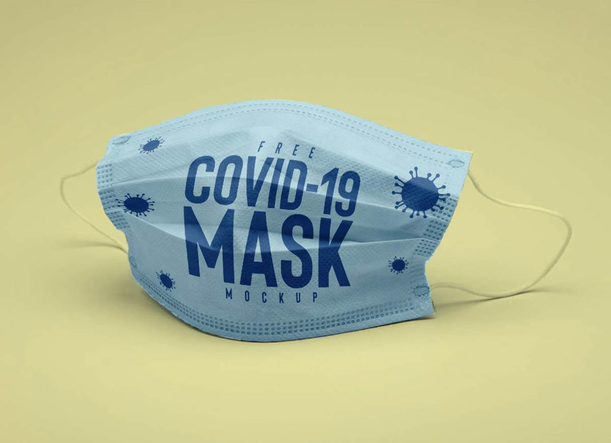 Free-Medical-Virus-Mask-Mockup-PSD-2