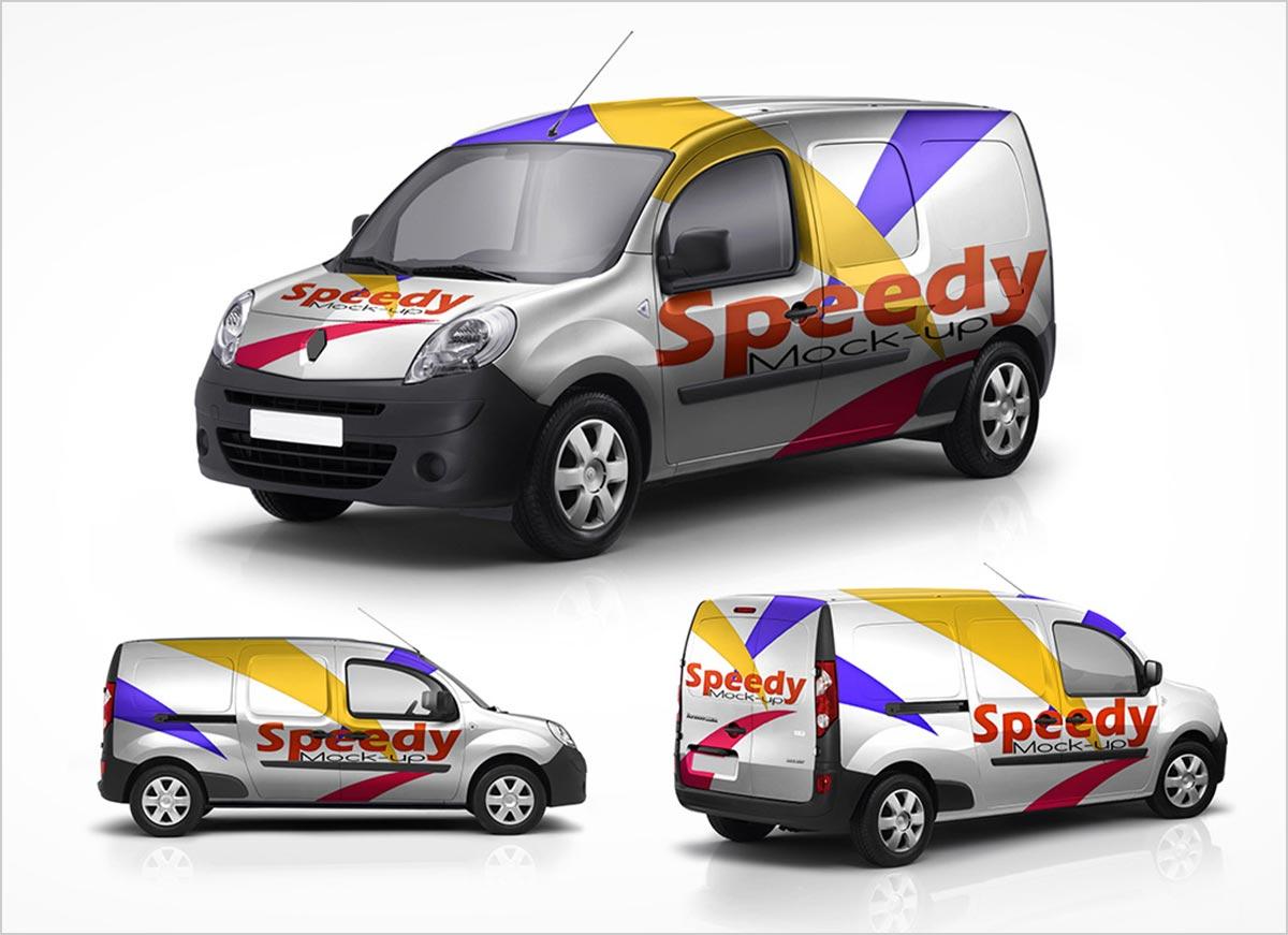 Free-Mini-Caddy-Van-Vehicle-Branding-Mockup-PSD