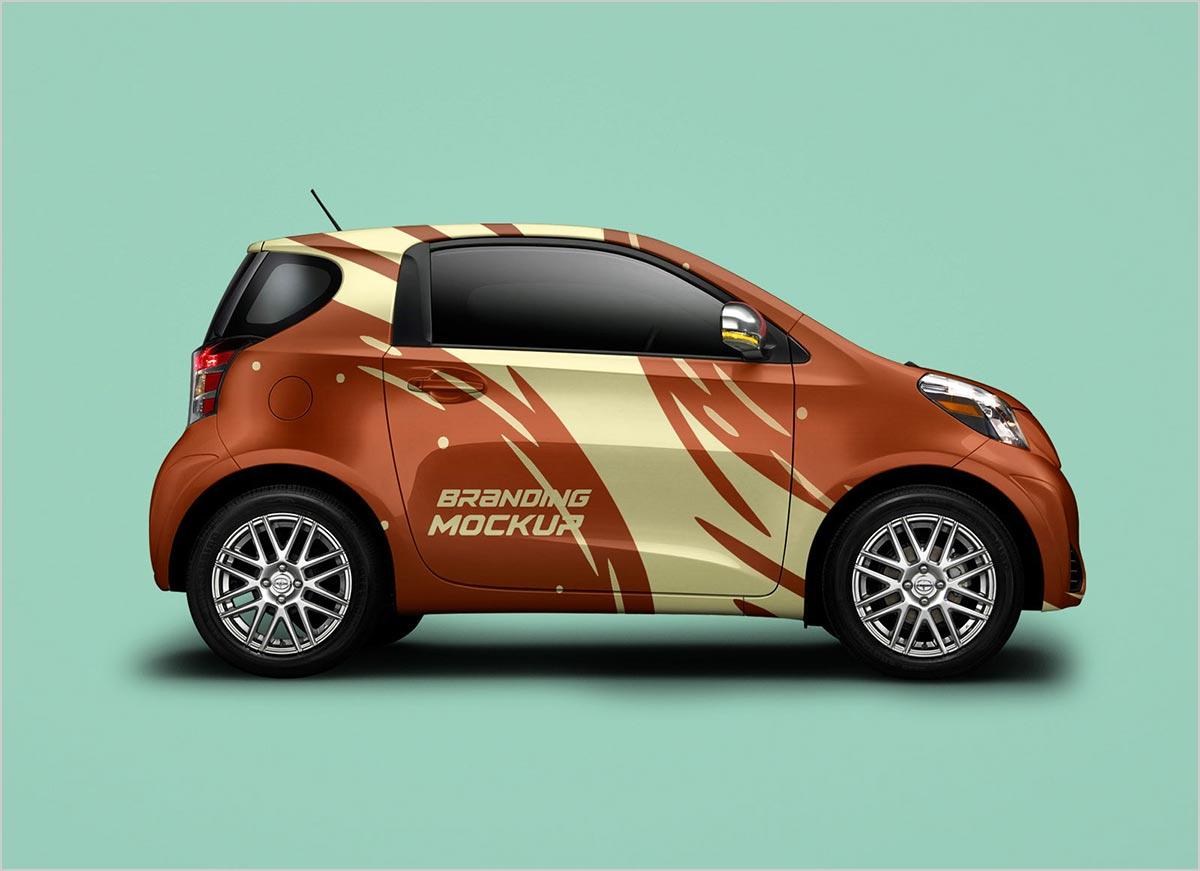 Free-Mini-Electric-Car-Branding-Mockup-PSD