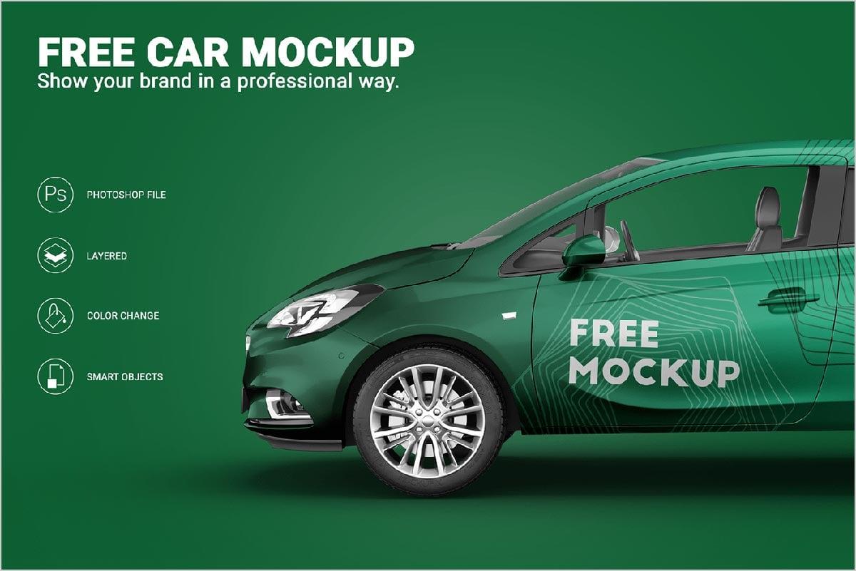 Free-Opel-Corsa-Car-Mockup-Sample