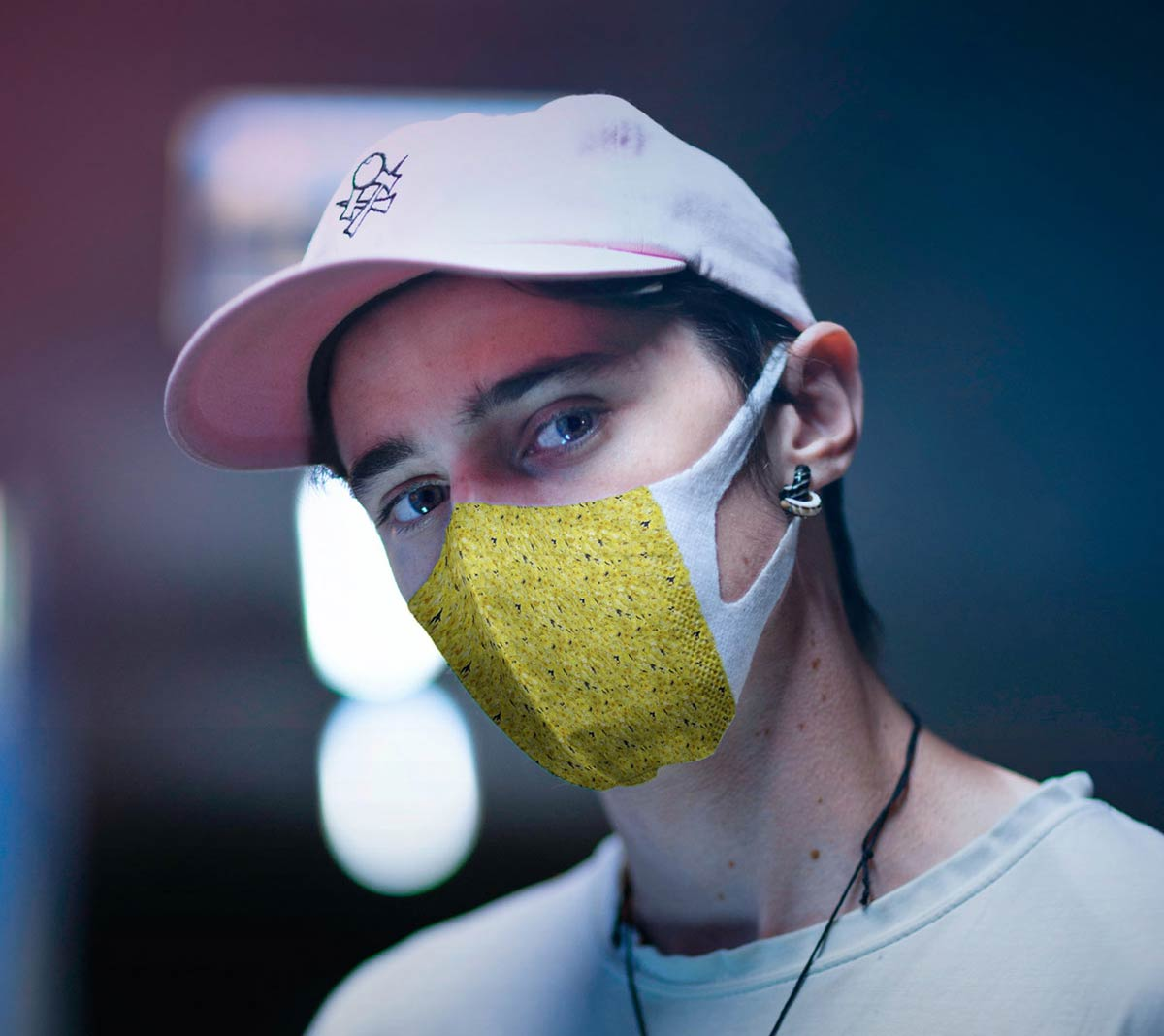 Guy-in-a-Face-Mask-Mockup