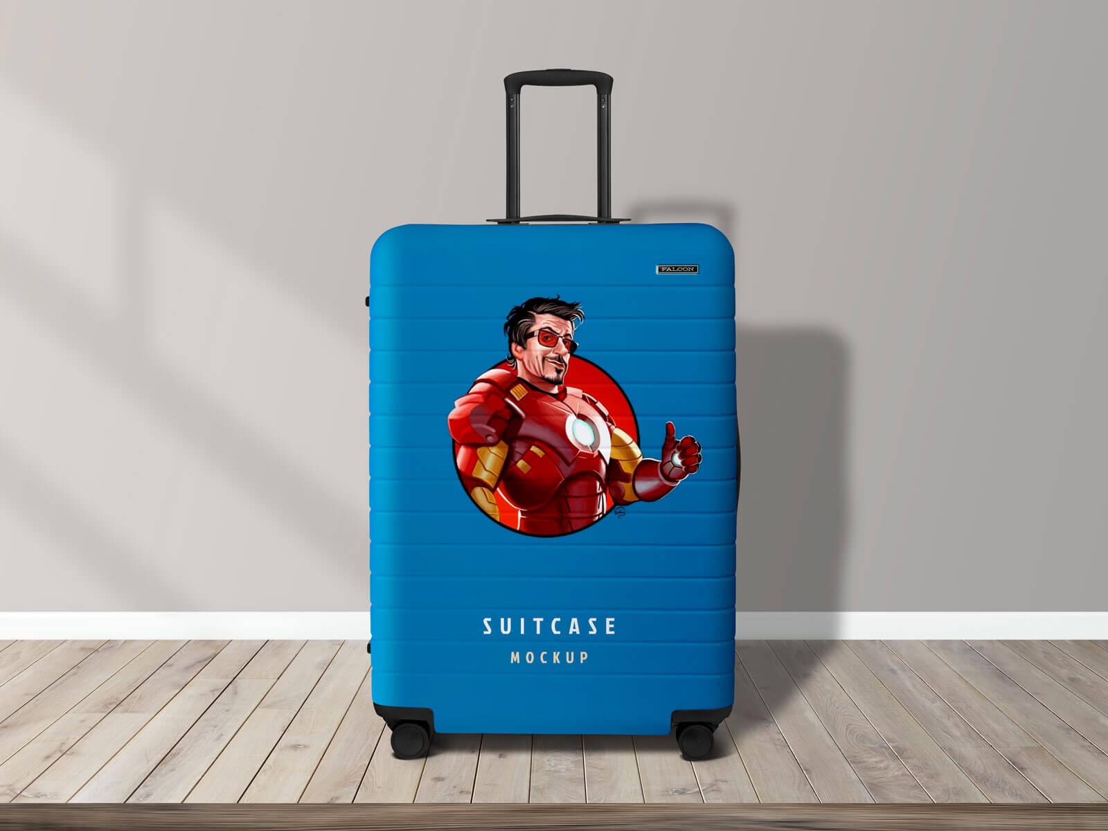 Free-Travel-Luggage-Suitcase-Mockup-PSD-2