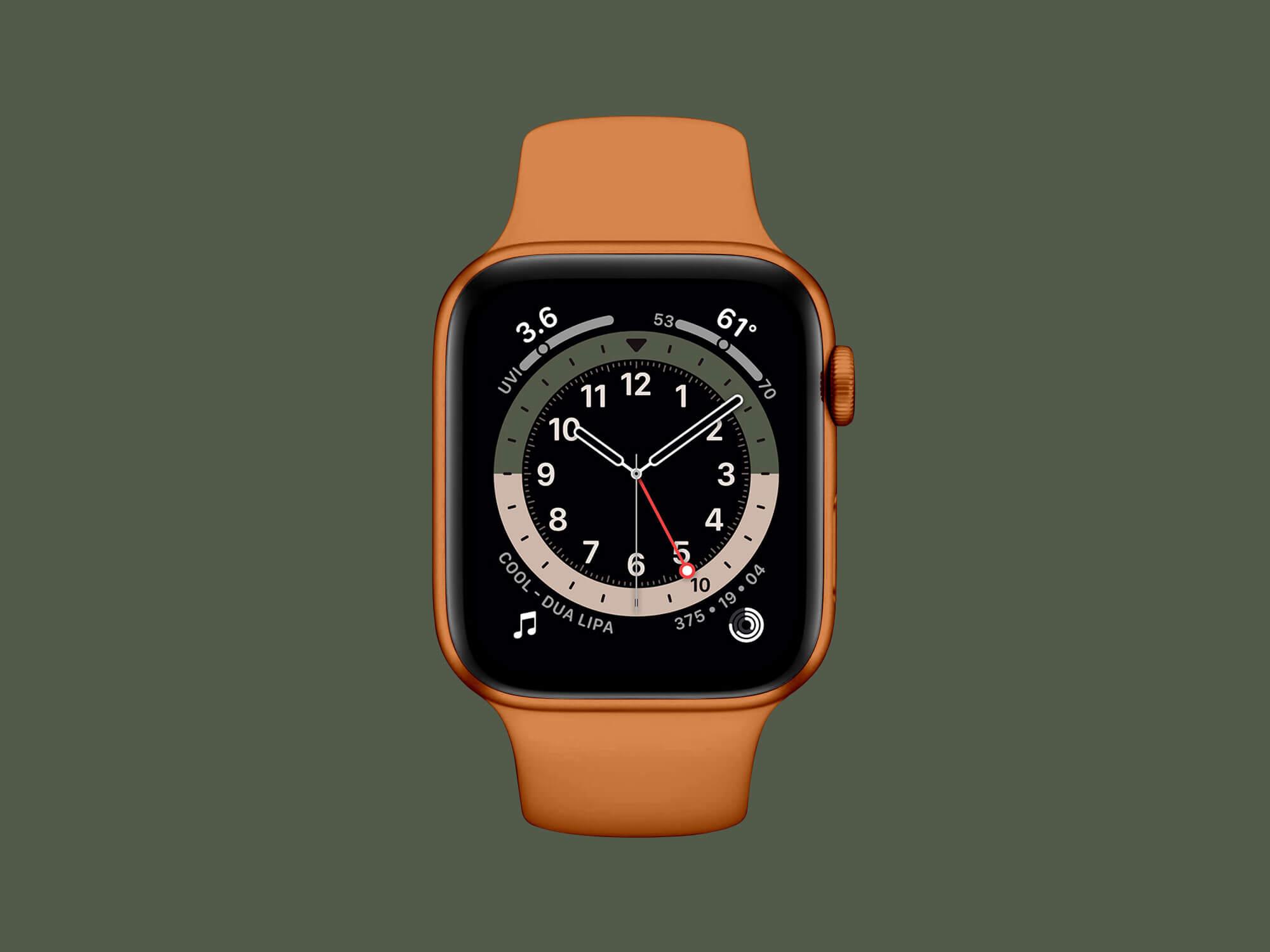 Free-Apple-Watch-Series-6-Mockup-PSD-2