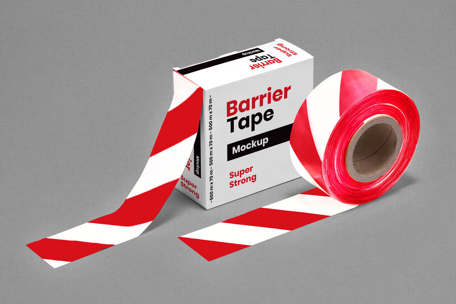 Free-Barrier-Barricade-Tape-Box-Mockup-PSD-2