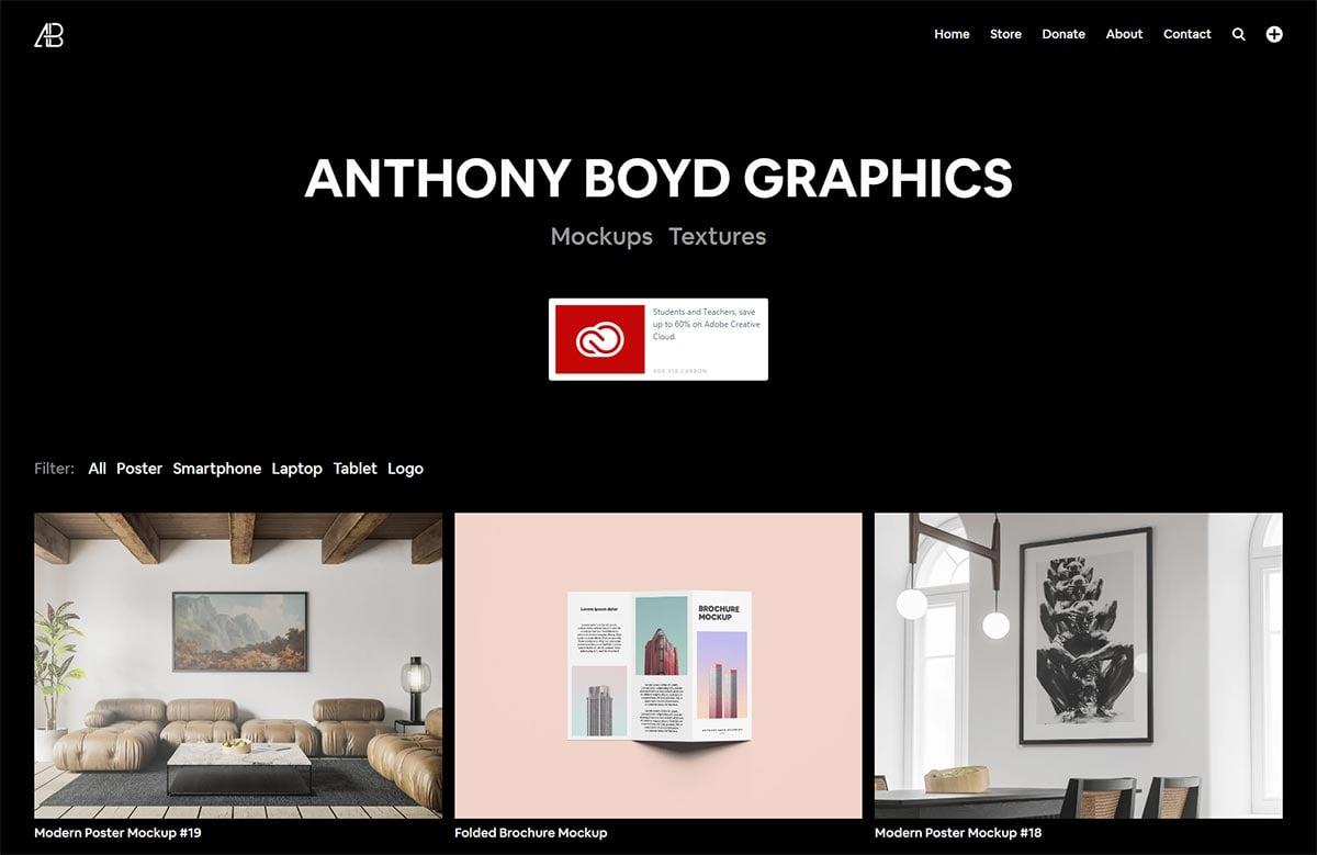 Anthony-Boyd-Graphics-free-mockup-website-2021