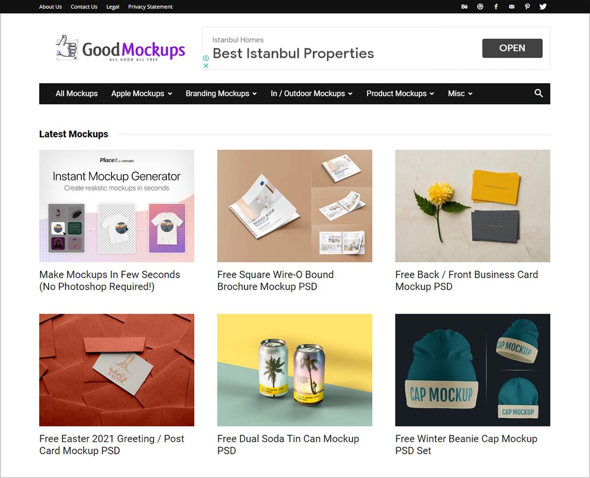 goodmockups-free-mockup-website-2021
