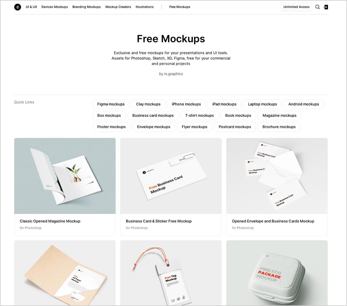 ls-graphics-free-mockup-website-2021