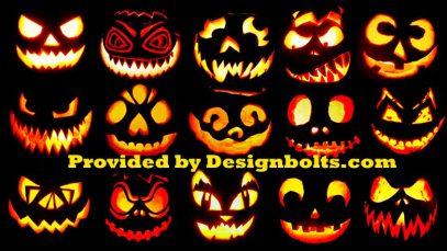 60-Scary-Halloween-Pumpkin-Carving-Ideas-&-Faces-2021