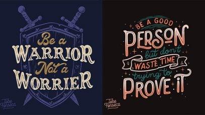 Cool-Illustrations-&-Inspirational-Typography-By-Tobe-Fonseca-Studio-(57)